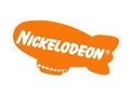 Nickelodeon blimp logo