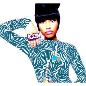 Nicki-Minaj-pink-Friday