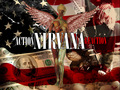 Nirvana  - united-states-of-america photo