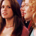 OTH || S1 - one-tree-hill icon