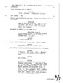 Orginal script that proves Brooke wanted Lucas to father her baby in S5 - brucas photo