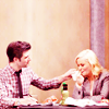 Parks and Recreation photo entitled P&R