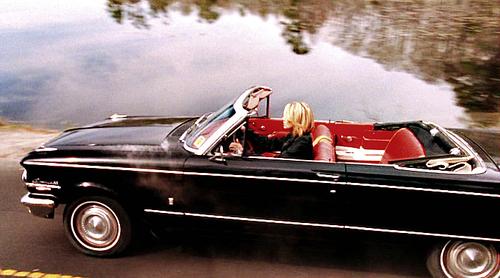 Slike Hilarie-Peyton - Page 6 P-S-S-peyton-scott-22407982-500-278