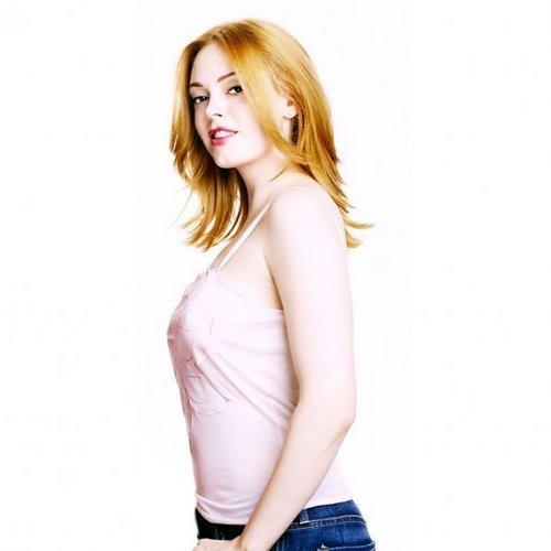 Paige (season 6)