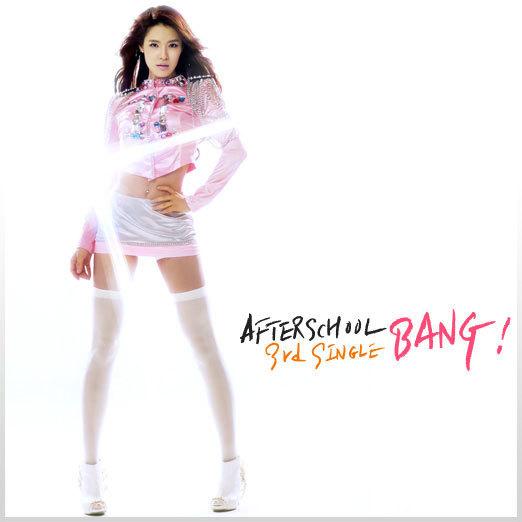Sexy korean kpop idols suzy sunny hyuna yoona sulli - 1 part 10