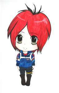 Party poison