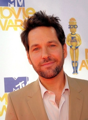 Paul Rudd wallpaper with a business suit and a suit called Paul Rudd