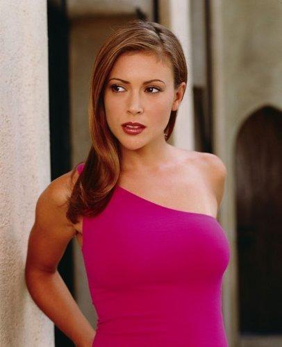 Phoebe (season 4)