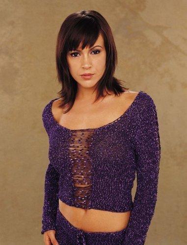 Phoebe (season 5)