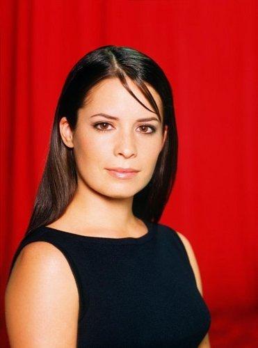 Piper (season 2)