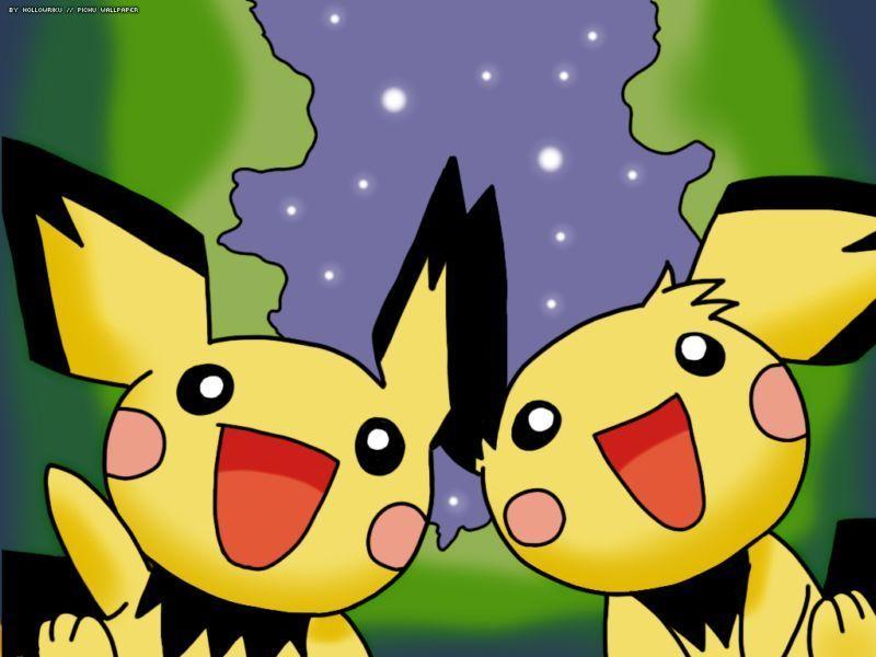 pokemon wallpapers. Pokemon wallpapers