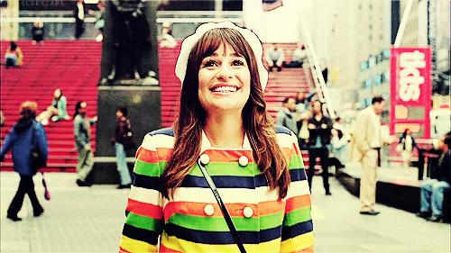 Rachel 2x22