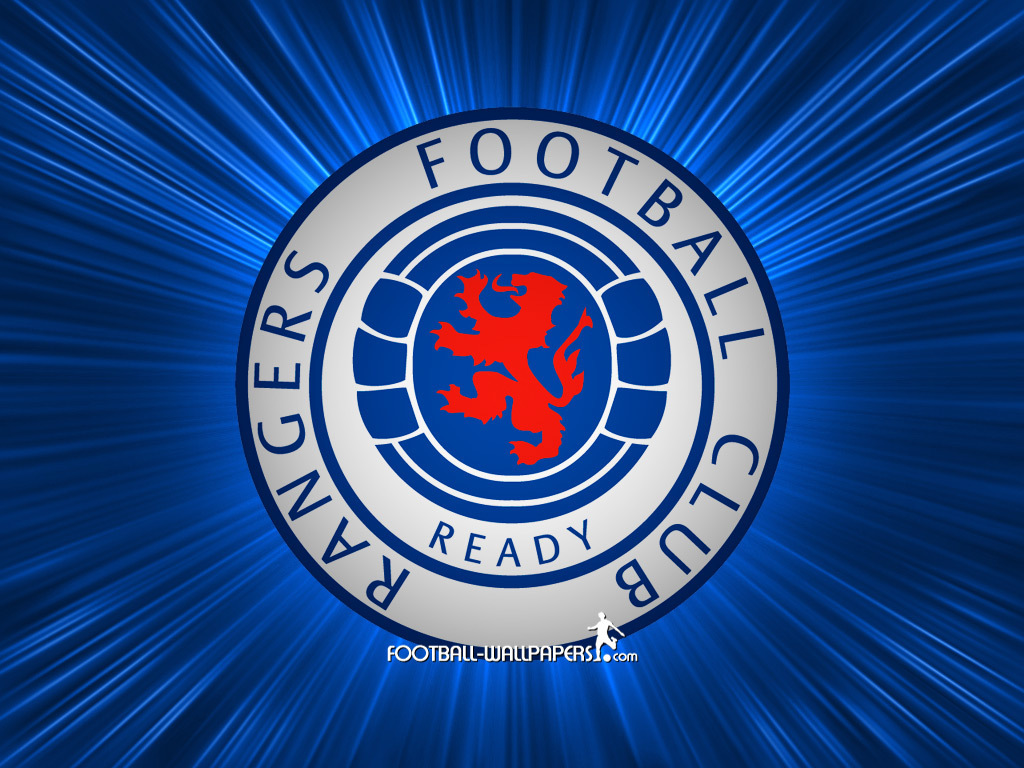 http://images4.fanpop.com/image/photos/22400000/Rangers-F-C-rangers-football-club-22468562-1024-768.jpg