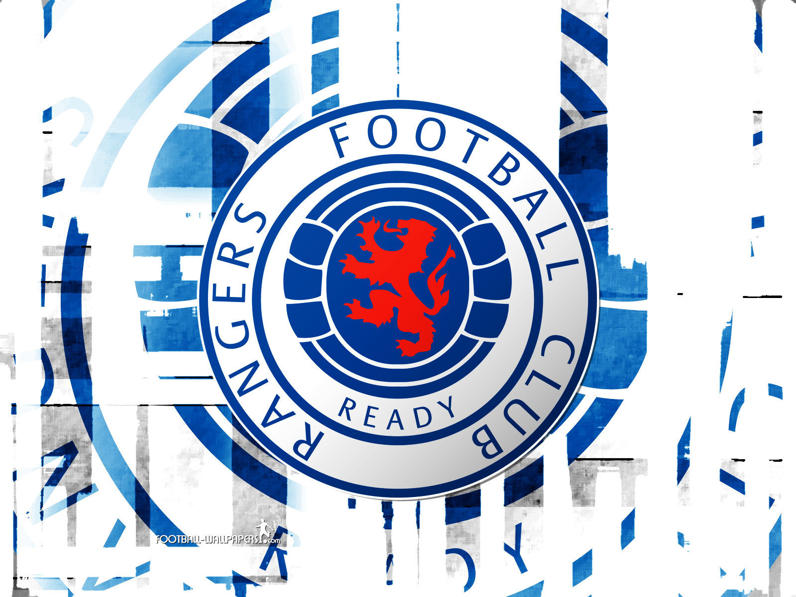 Rangers Football Club Images FC HD Wallpaper And Background Photos