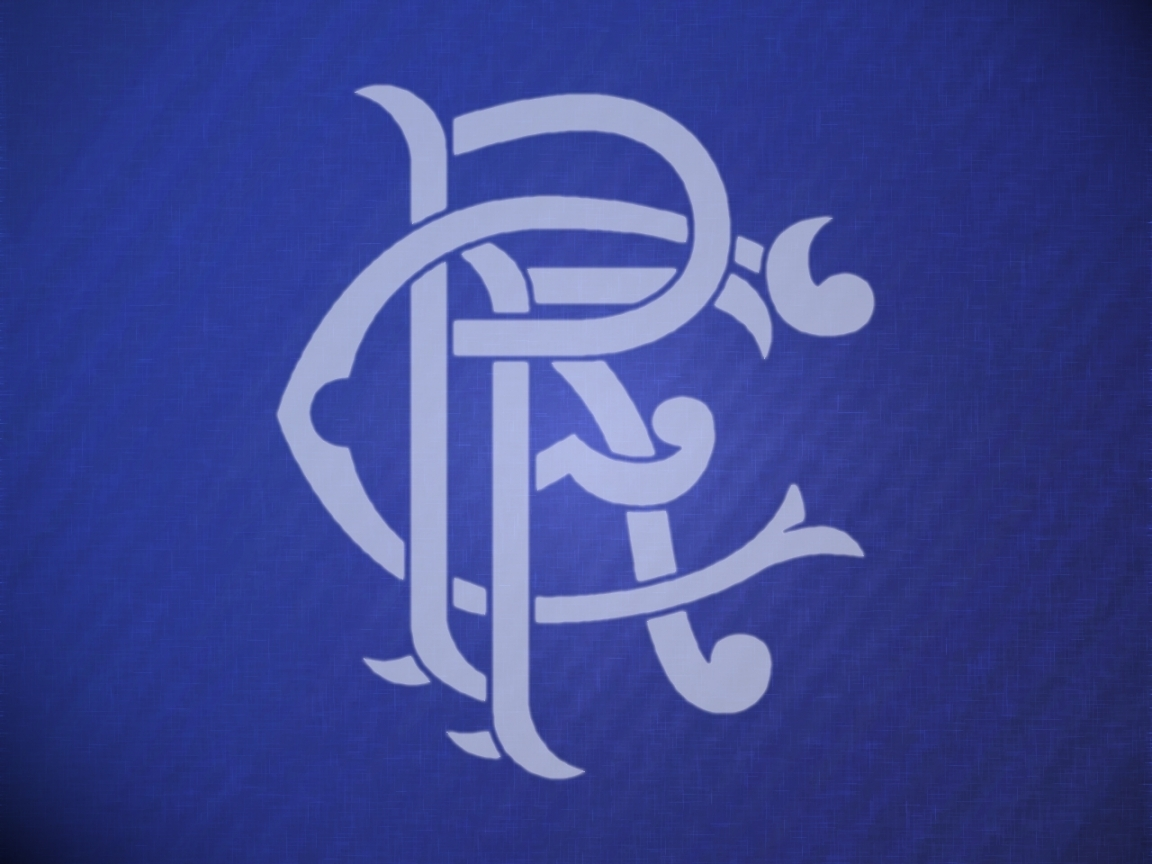 Rangers Football Club images Rangers F.C. HD wallpaper and ...