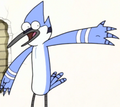 Mordecai - regular-show screencap