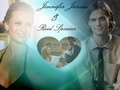 Reid &amp; JJ - criminal-minds wallpaper