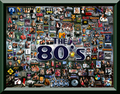 Remembering the 1980's - the-80s photo