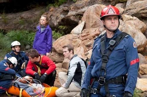 Rescue Season 3!!