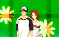 Ryuu & Chizu