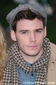 Sam Claflin - philip-and-syrena photo