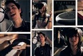 Sam Tsui my love 1