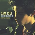 Sam Tsui my love3