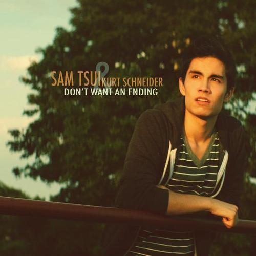 Sam Tsui my love5