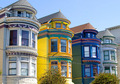 San Fransisco ||