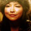 Santana Lopez - ohioheart_graphics Icon
