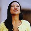 Santana's Relationships Santana-santana-lopez-22405615-100-100