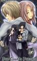 Sasuke x Hinata