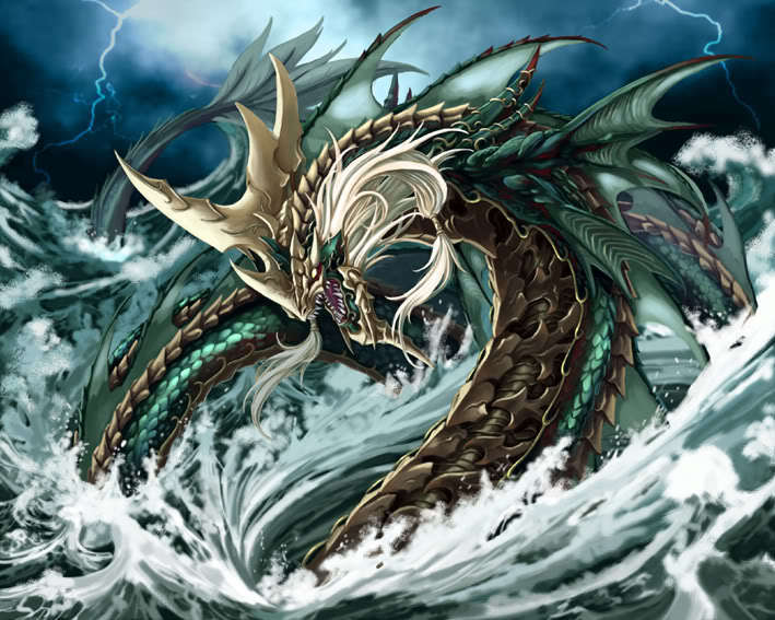 Sea-Dragon​-dragons-2​2473471-70​9-567