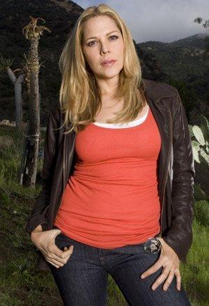 Season 1 Cast Promotional foto's