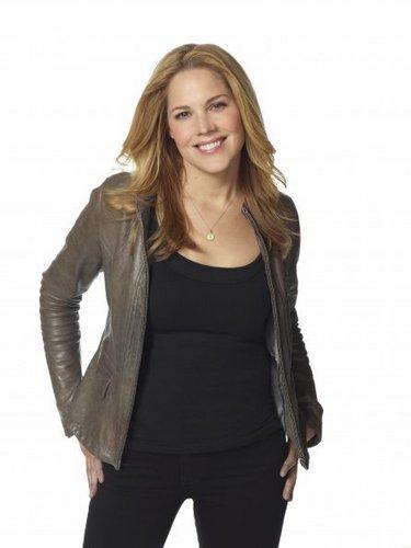 Season 4 Cast Promotional تصاویر