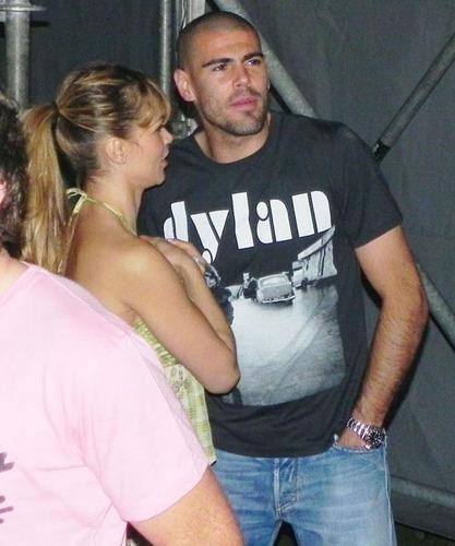 Shakira's 음악회, 콘서트