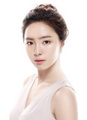 Shin Se Kyung - For Shiseido