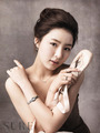 Shin Se Kyung - For Sure