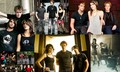 Sick Puppies - sick-puppies fan art