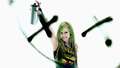 Smile - HD  - goodbye-lullaby screencap