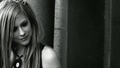 Smile -HD - goodbye-lullaby screencap