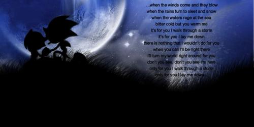 Sonamy poem