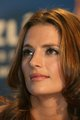 Stana Katic in Zlín, Czech Republic 29 May 2011 - stana-katic photo