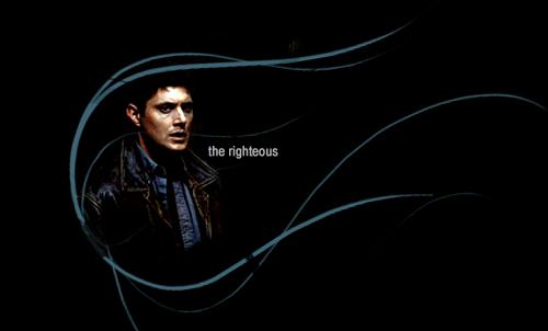 Supernatural pics ♥