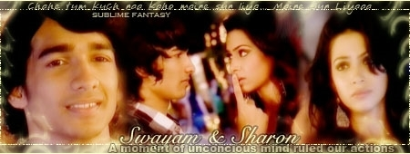 Swayam n Sharon - d3-dil-dosti-dance-%E2%80%A2%D9%A0%C2%B7 Photo