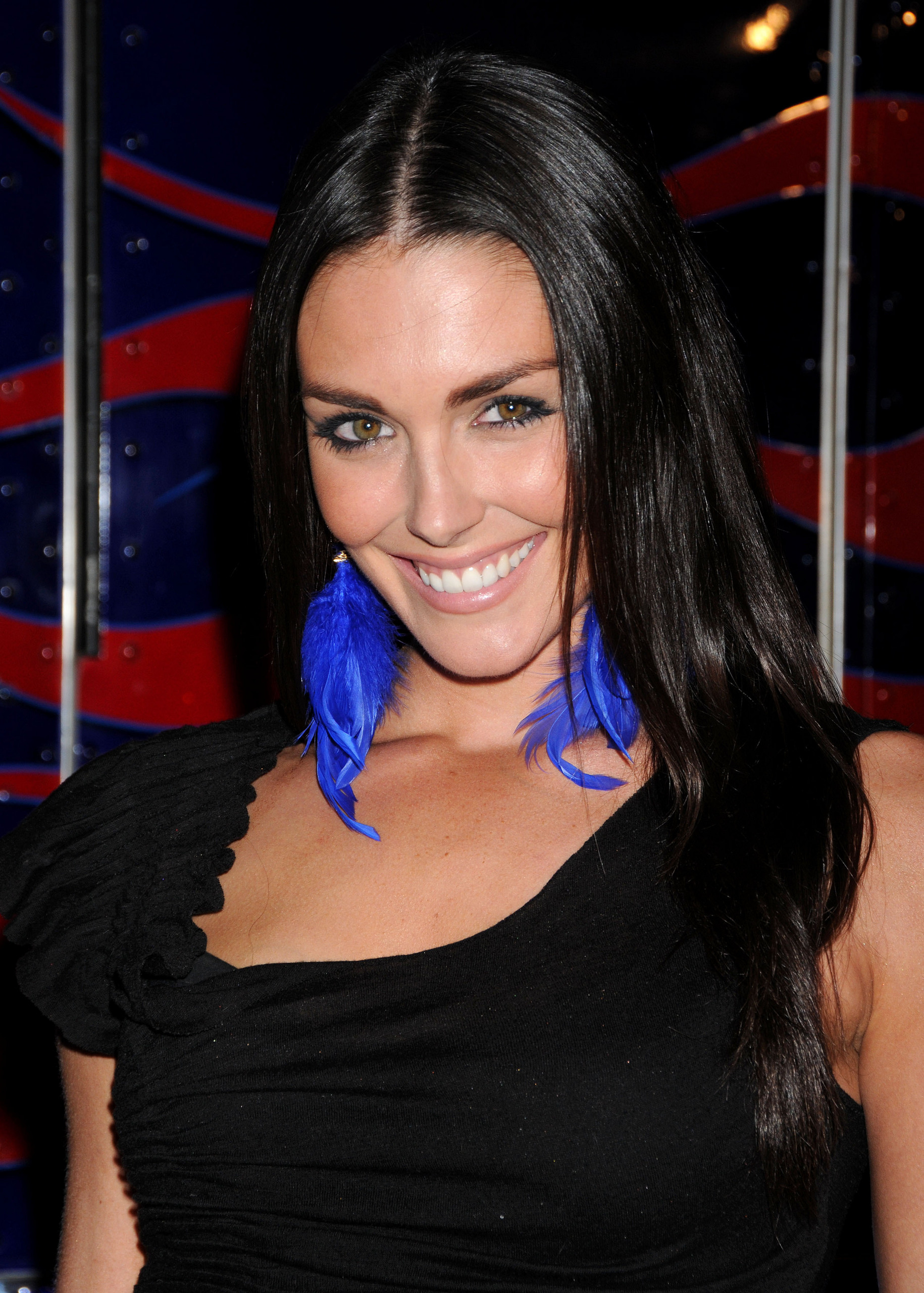 Taylor Cole Quotes by Taylor Cole Like Success
