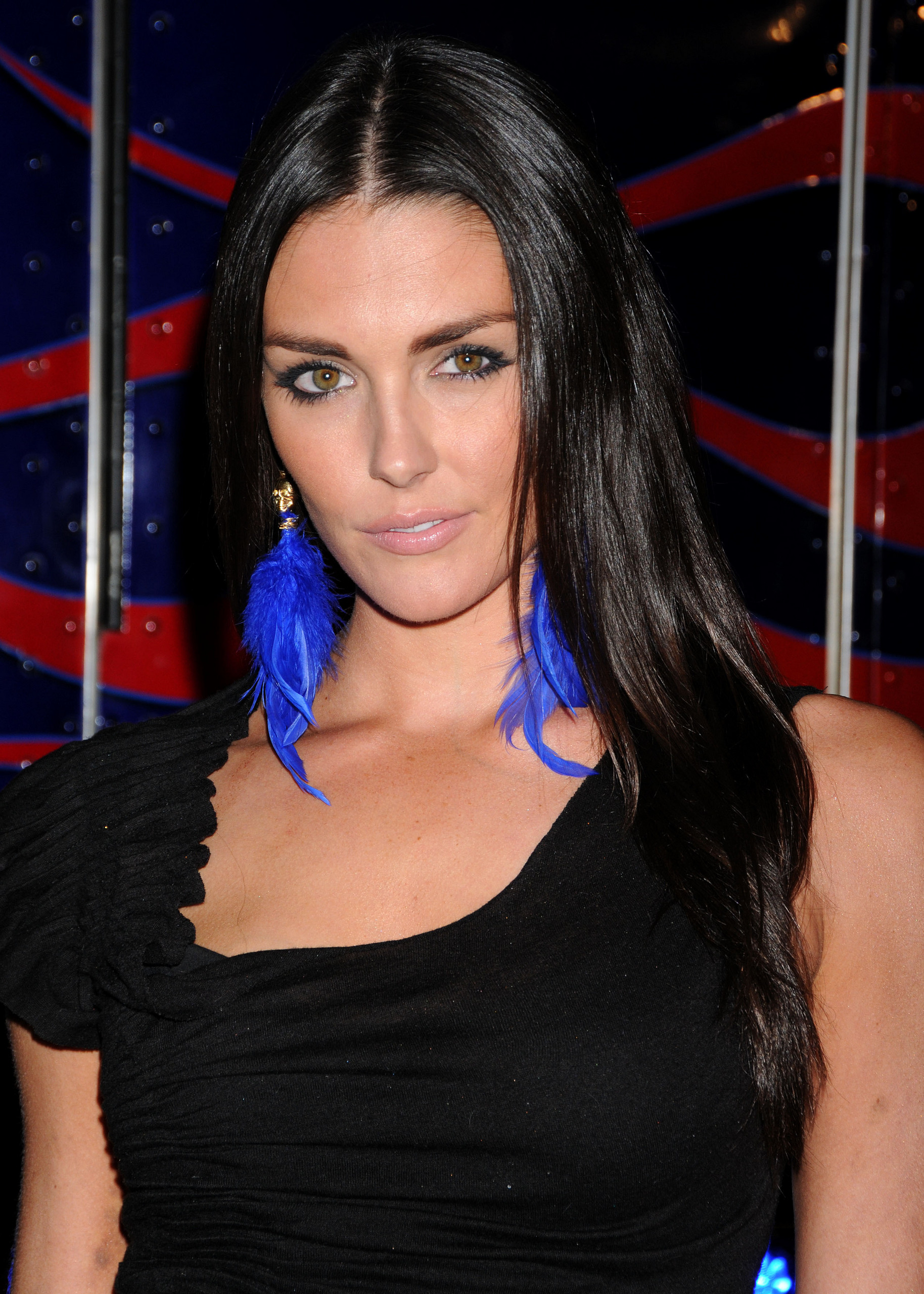 Taylor Cole - Gallery Colection