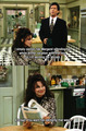 The Nanny Quote