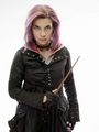 Tonks promo - tonks photo
