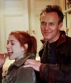 Tony/Aly - buffy-giles photo